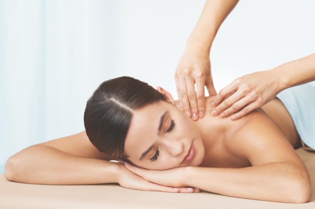 tratament de masaj articular cum se tratează medicamentele pentru articulațiile artritei